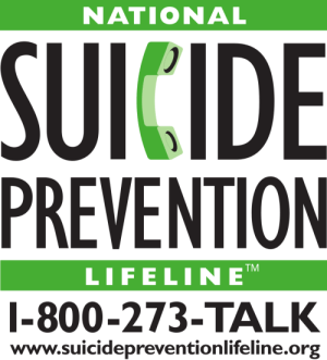 suicide-hotline-logo-e1411027544921.png