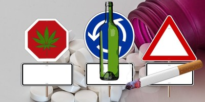 Current Trends on Drugs and Paraphernalia – COA Clinic