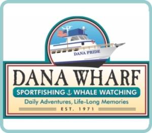 Dana Wharf Sponsor
