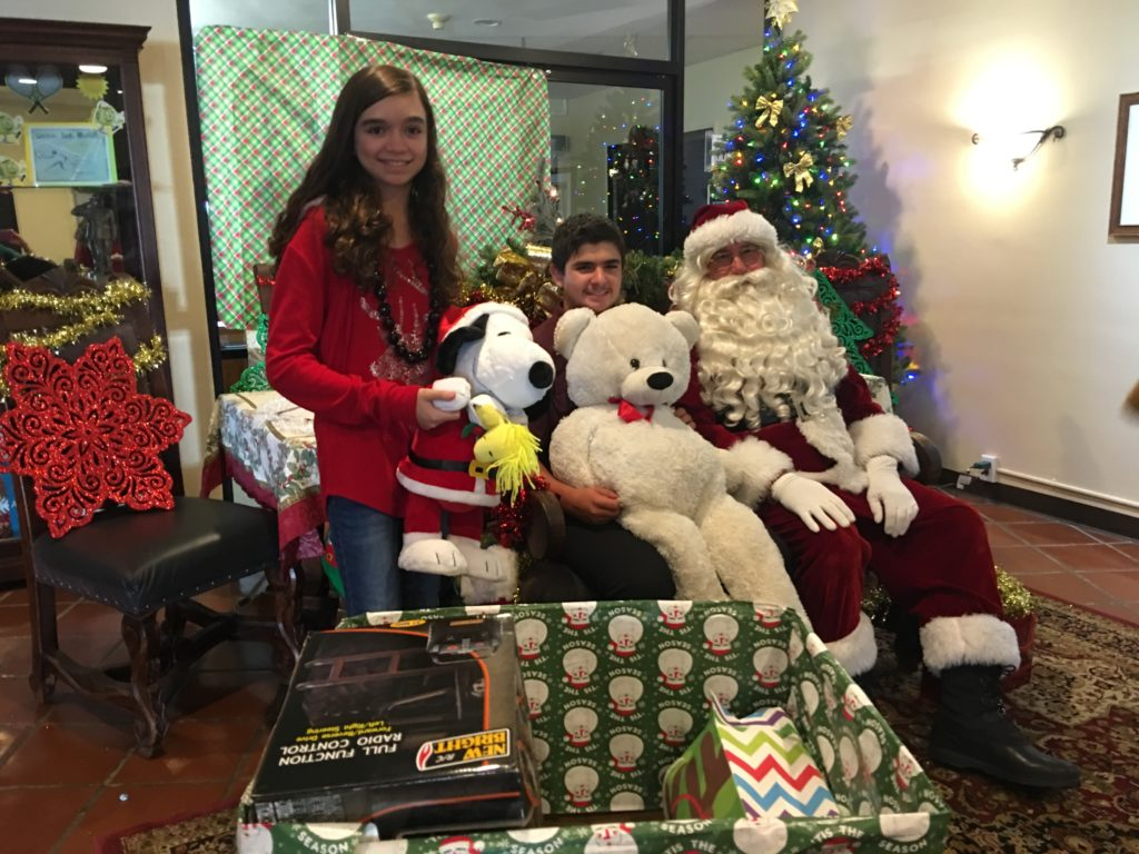 COA Music Collected Toys for FAM