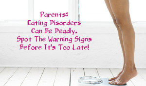 Potentially-Deadly-Eating-Disorders-Can-Be-Spotted-By-Alert-Parents-675x400