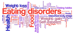 eating-disorders1