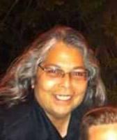 Cyndi Rivas