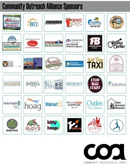 coa-sponsors