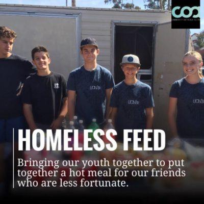 homeless-feed