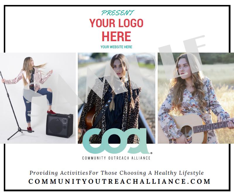 COA-marketing-example