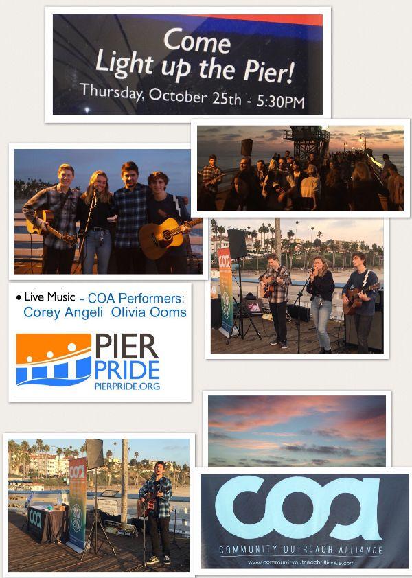 COA-Performers-Pier