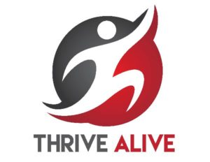 coa-thrive-alive-program