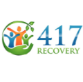 417recovery