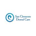 DentalCaresliderlogo
