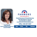 farmersinsurancesliderlogo