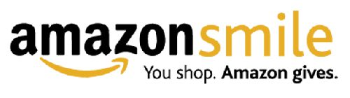 amazon smile for coa donations