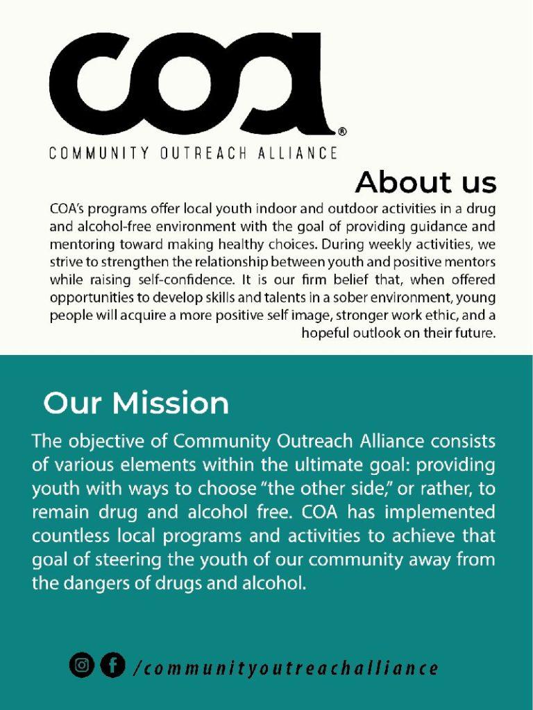 COA-Thrive-Alive