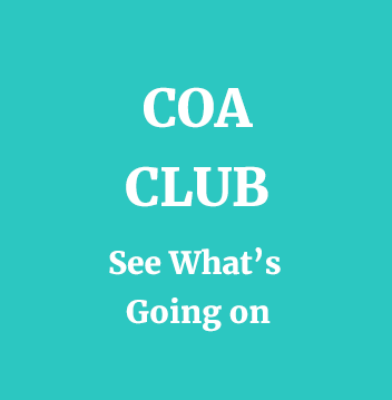 COA Club