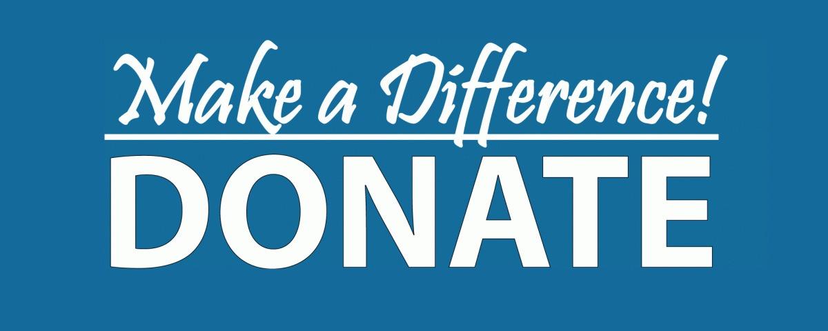 donate to COA